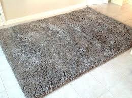 round grey rug grey rug fluffy rugs round grey rug grey rug
