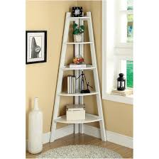 Corner Bookcase Plans Small Corner Bookshelf Small Corner Shelf Ideas Image Of Corner