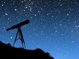 astronomy sixday science backyard astro