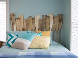 Headboard Diy Wooden Pallet Headboards Diy Best Home Decor Inspirations