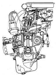 1990 nissan 240sx engine wiring diagram 1990 image 1990 240sx engine wiring diagram 1990 image about wiring on 1990 nissan 240sx engine wiring