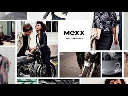 <b>Mexx</b> SS14 Collection
