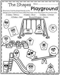 eb61720427194489fbdd7f4819848823 kindergarten preparation kindergarten themes fall kindergarten worksheets for november classroom ideas, grade on theme and main idea worksheet