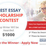 opportunities for youth empowering youth through access to best essay education