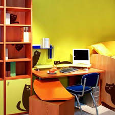 office wall paint color schemes.  Office With Office Wall Paint Color Schemes
