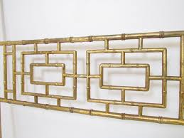 brass headboard queen. Fresh Brass Headboards For Beds Used Queen Headboard Plated