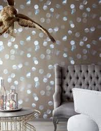 Small Picture Best 25 Metallic wallpaper ideas only on Pinterest Gold