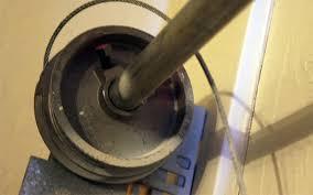 how to fix garage door cableBroken Garage Door Cable Replacement  FHR Garage Doors