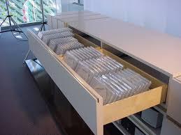 finite elemente modular furniture modules. finite elemente modular system cd storage module furniture modules i