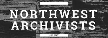Northwest Archivists, Inc. - Past Award Recipients