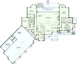 rambler house plans angled house floor plans new angled garage house plans rambler house plans angled rambler house plans with 3 car garage