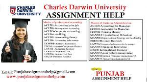 cdu assignment help assignment help cdu assignment help