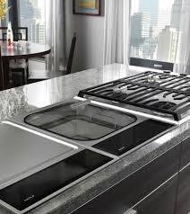 Kitchen Appliances Built In Kitchen Appliances Buy Smarter Blog
