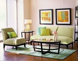 living room paint colorPaint Colors For Small Living Room  House Decor Picture