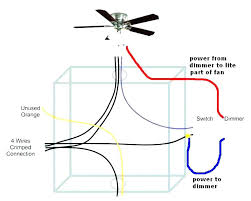 replacing ceiling fan switch install a ceiling fan with light replacing ceiling fan switch replacing a