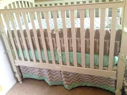 giraffe crib bedding sets mint giraffe baby bedding set giraffe baby bedding crib sets