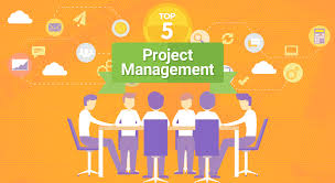 Top 5 Freemium Project Management Solutions | Getapp®