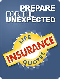 what is insurance quote raipurnews
