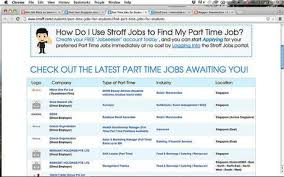 What Do Jobs Look For What Do Employers Look For During Interviews Stroff Com Paperblog