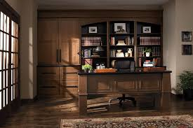 home office wall units. perfect home wall units amusing home office units unit with desk and  bookcases wooden cabinet to