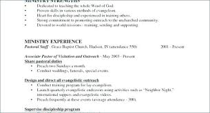 Personal Interests On Resumes Resume Personal Interests Examples Interest How To Compose A New