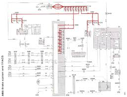 volvo s60 stereo wiring diagram images volvo v40 wiring diagram nilza net