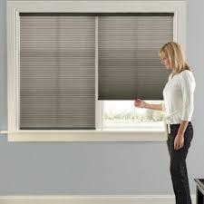 Premium Faux Wood Vertical Blinds  SelectBlindscomWindow Blinds Com