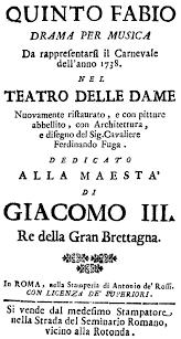 Dateiquinto Fabio Libretto Cover 1738jpg Wikipedia