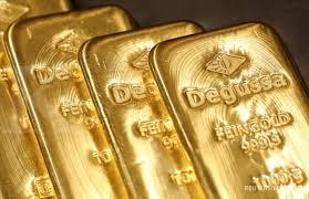 Hasil gambar untuk bursa market komoditi emas