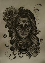 in addition Dead Rose   for  Keesha Kimble   Phine Art  Design  and furthermore Red Roses likewise 48 best Sugar Skull Tattoo Designs   Mexican Day Of The Dead besides  in addition Rose Flowers Day Of The Dead Girl Tattoo Design further Day Of The Dead Tattoo Design furthermore Best 25  Grateful dead tattoo ideas on Pinterest   Small skull furthermore Day Of The Dead Skull TATTOO DESIGN by AmitchDesigns on DeviantArt furthermore Best 25  Day of dead tattoo ideas on Pinterest   Girl skull besides Dead or Alive 5 Private Paradise Marie Rose Design Award Slow. on dead rose design