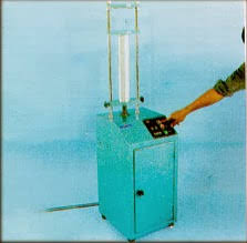 sample extruder product code so 145 sample extruder