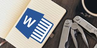 10 Default Microsoft Word Settings You Can Optimize