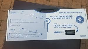 Lug Nut Torque Chart 2011 Torque Specs For Brakes Rennlist Porsche Discussion Forums