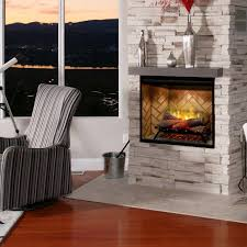 dimplex fireplace inserts review most realistic electric revillusion candles bulk wood burning insert vent free gas