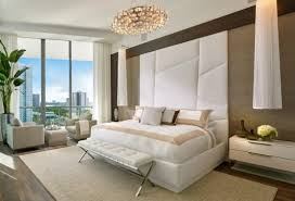 high end bedroom furniture. high end bedroom designs for good cool and calm design unique furniture w