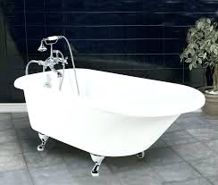 bear claw bathtub bear claw bathtub old bathtubs home s 5 fashioned used tub for large size bear claw cast iron bathtub bear claw bathtub
