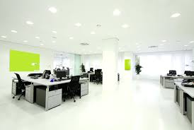 office design tool. Office Design Tool Alluring Online Layout House . Decoration D