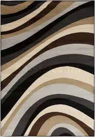 modern carpet pattern seamless. modern brown carpet texture - google search pattern seamless g