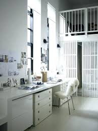 home office elegant small. Modern Home Office Design Ideas Collect This Idea Elegant Style Decorating Small Bedrooms On A Budget