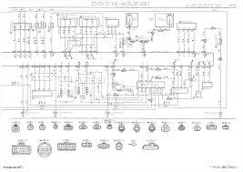 ge side by side wiring diagram wiring diagram libraries ge side by side wiring diagram