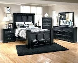 design bedroom online. Bedroom Design Brick Furniture Canada Online Stores Sears Mattress Dressers Weekly Deals Perfect The Frames