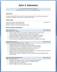 resume examples accounting jobs sample resume for accountant accounting student resume examples