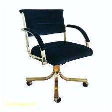 leather chair desk blue leather executive office chair navy blue desk chair desk blue desk chair
