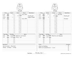 30 Images Of Twin Baby Schedule Template Printable