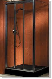 Shower Door screen shower doors photographs : Door Sliding Shower Screen | FlexiRobes Melbourne