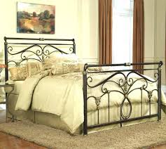 old iron beds. Delighful Iron Fascinating Antique Twin Iron Bed Old Beds Metal  Frame Online Size With M