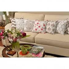 6-decorative-throw-pillow-ideas-diy