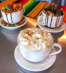 Folklores coffee house, the small south side business which has fed thousands of elderly during the pandemic, is now asking the community to help keep the shop afloat in order for it to continue. Folklores Coffee House Poised To Open Second Location Near The Pearl Flavor