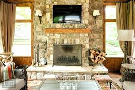 real stone fireplace stone fireplace with inspiring ideas real stone fireplaces stone fireplace mantels with true