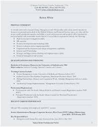 sample resume supervisor position sample resume supervisor position terrific 42 clean mcdonalds crew